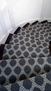 dalton flooring outlet in norcross