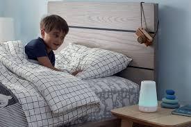 Hatch Rest Plus Baby Sound Machine Audio Monitor Hatch