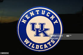 61 University Of Kentucky Scenics Photos And Premium High Res Pictures Getty Images