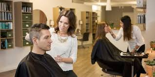 hair salon pinellas county fl local