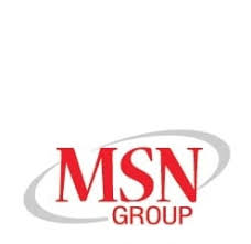 MSN GROUP of Company - Home | Facebook