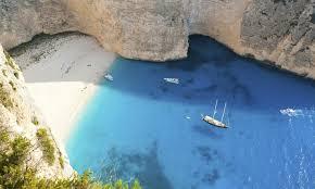 Isole Eolie - Settimana in Catamarano - SailTravel
