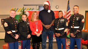 how to register for toys for tots