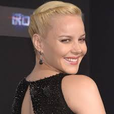 Abbie Cornish: I'm Recording a Rap Album (She's Not Kidding) - E! Online