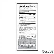 lifesavers fruit hard candy 308 piece