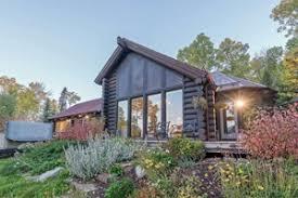 telluride colorado cabins cabin