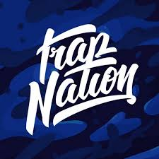 Trap Nation Youtube Channel