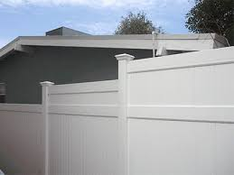 Vinyl Fence Height Extensions Add Height Extension To White Vinyl Fences Houdini Proof Proofer Fence Extension System Kit 8 Best Fence Toppers Images Fence Fence Design Backyard Vinyl Blockwall Extensions Vinyl