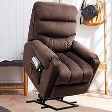 com canmov power lift recliner