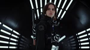 Rogue One: A Star Wars Story | Trailer italiano Ufficiale