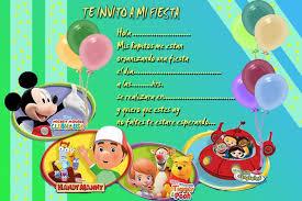 31843d1333591228 B Tarjetas De Cumpleanos B B Tarjetas B