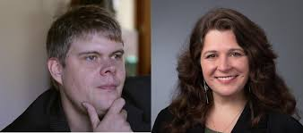 A Conversation with Libertarian Gubernatorial Candidates Aaron Day and  Jilletta Jarvis   New Hampshire Public Radio