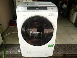 Máy giặt sấy PANASONIC NA-VX3000 Nhật nội địa năm 2011 | ĐIỆN MÁY NHẬT -  dienmaynhat.com