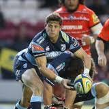 Lloyd Williams Profile - Cardiff Blues Pro 14 | RugbyPass
