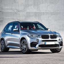2018 bmw lease deals in fort lauderdale