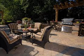outdoor fireplace firepit latham ny
