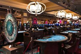Las Vegas casinos, restaurants reopening soon | Las Vegas Review ...