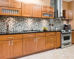shaker kitchen cabinets rta cabinet
