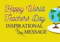 teachers day message for students archives happy teachers