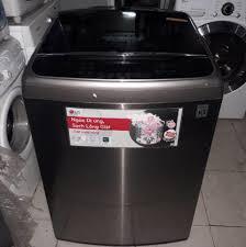 Mua bán tủ lạnh máy giặt điều hoà cũ uy tín ở hà nội - Home