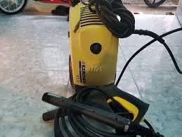 máy rửa xe Kacher k5.20m nội địa Nhật - 73492144 - Chợ Tốt