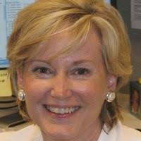 "4 ""Janette Sanders"" profiles | LinkedIn"