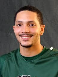 Aaron Moore - 2012-13 - Men's Basketball - Portland State ...