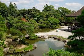 japan kyoto zen zen garden