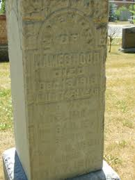 Canada, Find A Grave Index, 1600s-Current - Ancestry.co.uk