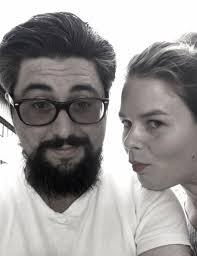 Emelie & Jon