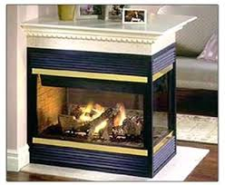 fireplace inserts fireplaces
