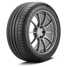 tire tech information flat tire repairs