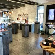 johnny s jewelry repair center
