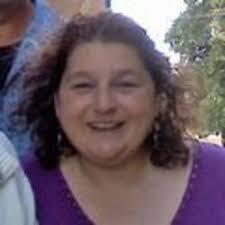 Lillian Johnson Obituary - Chicago, Illinois - Central Chapel