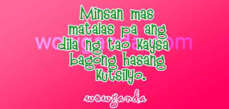 life quotes tagalog motivational and inspirational quotes