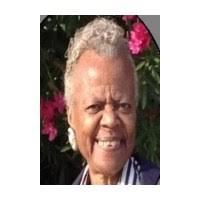 Find Myrtle Robinson at Legacy.com