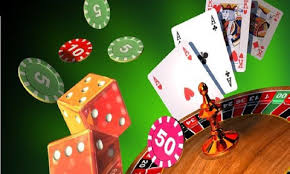 What Online Casino Bonuses Are Available For You? - Londontopia