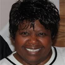 Inside Pittsburg Obituaries: Faye Smith