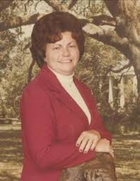 Obituary for Margie Delores (Vinyard) Green | Crawford Funeral Home