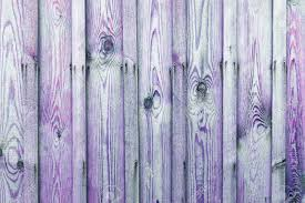 A Fragment Of A Wooden Fence Wooden Boards As A Background With Stock Photo Picture And Royalty Free Image Image 54218288