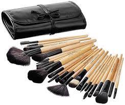 top 10 professional makeup kits
