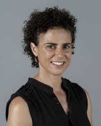 Jacqueline Stone, Psychotherapist, Sydney, NSW, 2000   Psychology Today