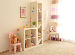 Choosing The Right Flooring For A Child S Bedroom Homebyme