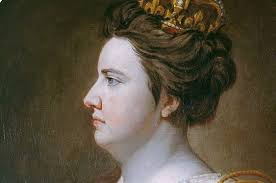 Queen Anne - Sarah and Abigail (Part five) - History of Royal Women