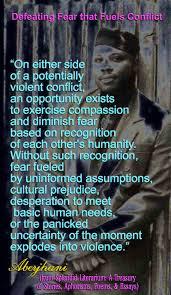 cultural diversity quotes quotes