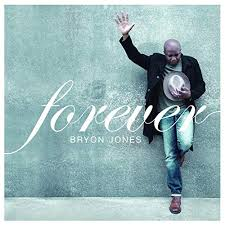 No One Like You (feat. Priscilla Jones Campbell) by Bryon Jones on ...