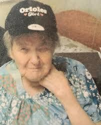 S Smith Obituary - Salisbury, MD