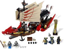 Ninjago | 2012 | Brickset: LEGO set guide and database