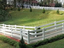 Fence Post Collar Concrete Extension