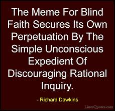 richard dawkins quotes and sayings images com